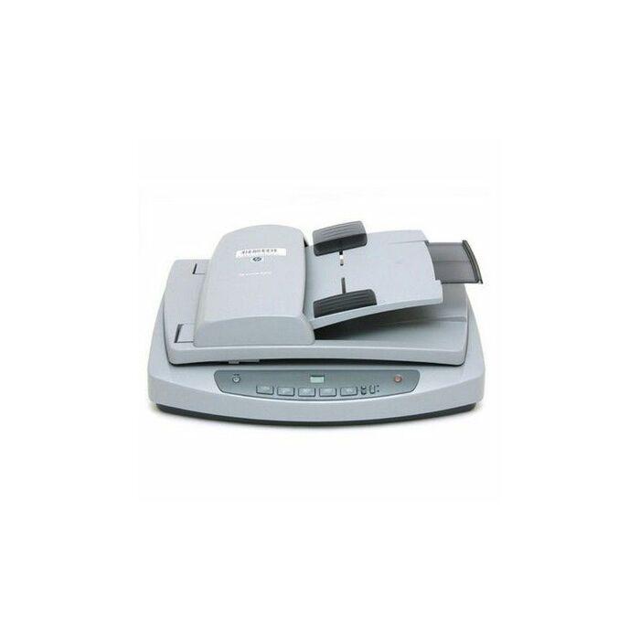 HP ScanJet Digital Flatbed 5590