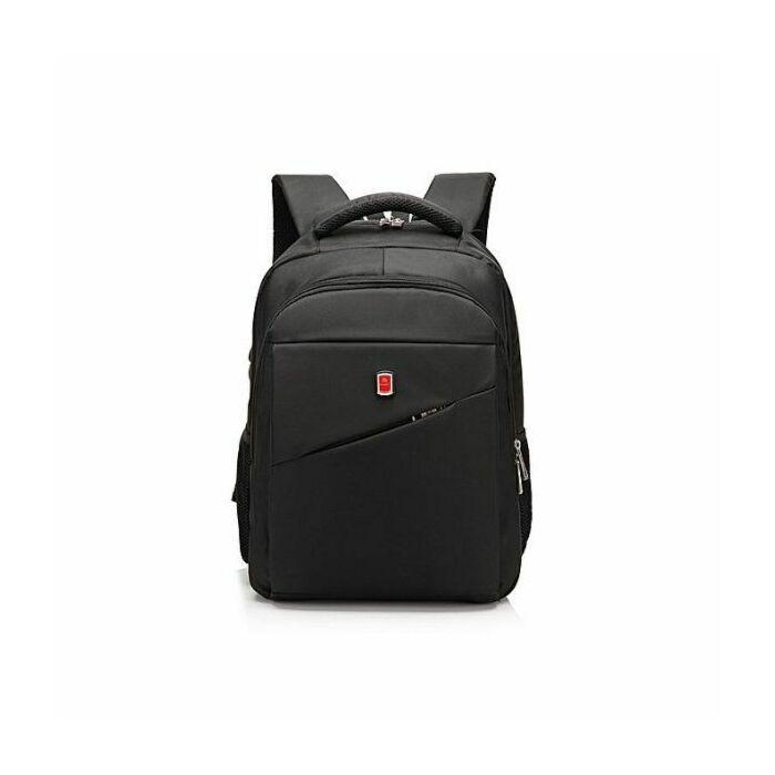 Coolbell CB-2038 Bag 15.6