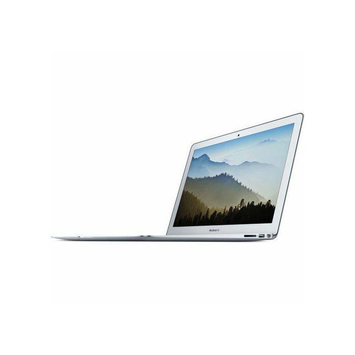 Apple Macbook Air MQD32 - 5th Gen Ci5 Broadwell 08GB 128GB 13.3