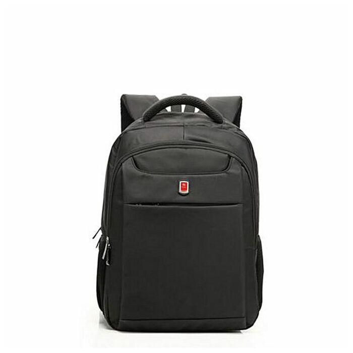 Coolbell CB-2039 Bag (Black) (15.6
