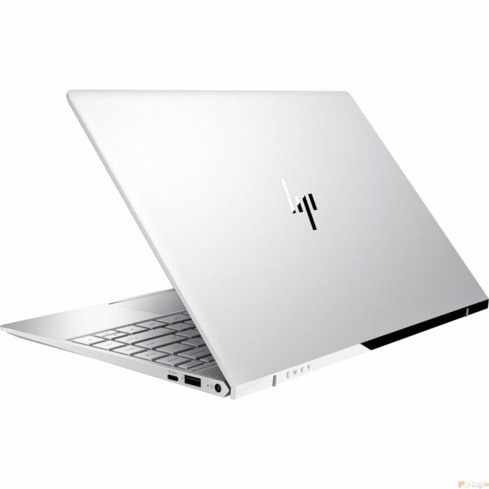 HP ENVY 13 - AD111TX - 8th Gen Ci5 04GB 256GB SSD 2-GB NVIDIA GeForce MX150 13.3