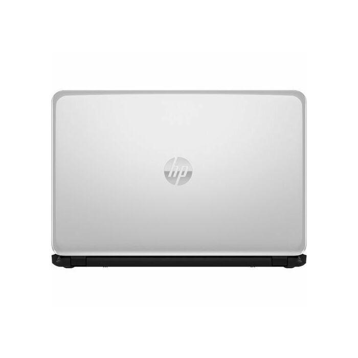 HP 15 R246TU 5th Gen Ci3 4GB 500GB 15.6