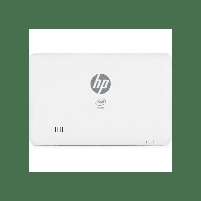 Buy HP 1800 7