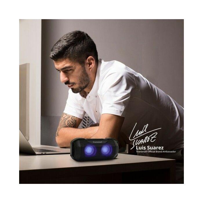 Tronsmart Element Blaze Bluetooth IPX56 Speaker