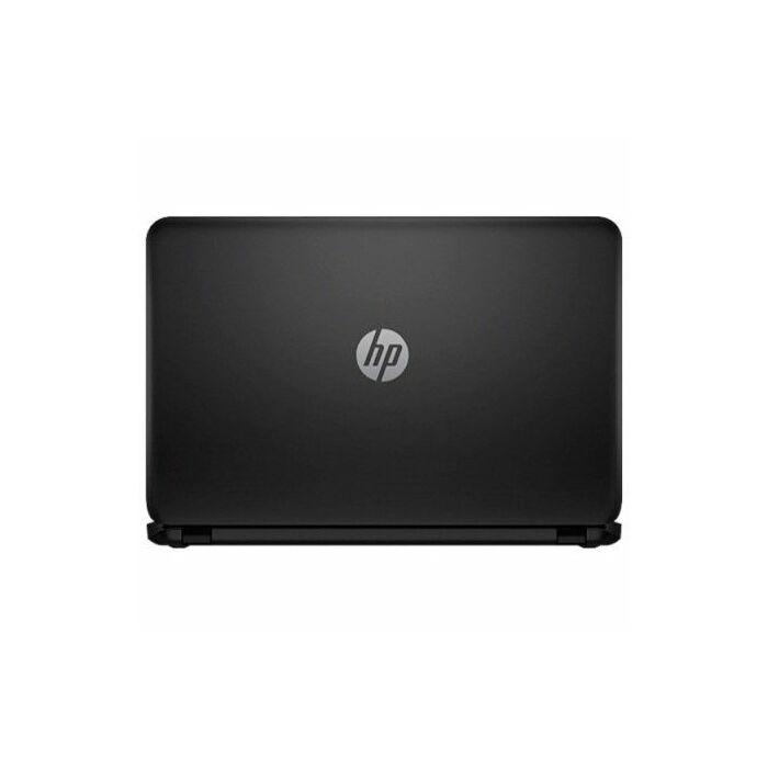 Buy HP 15 R001NE Laptops in Pakistan - Paklap