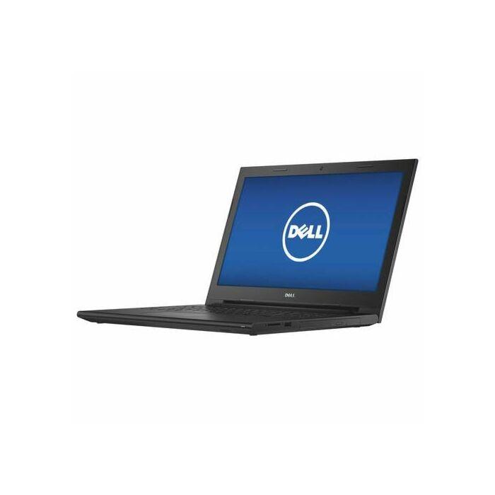 Dell Inspiron 3543 Ci5 Broadwell 04GB 500GB 1GB ATI 15.6