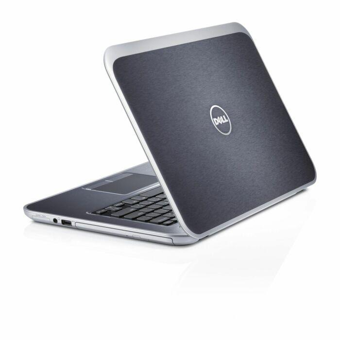 Buy Dell Inspiron 14z 5423 Core i3 Laptop in Pakistan - Paklap