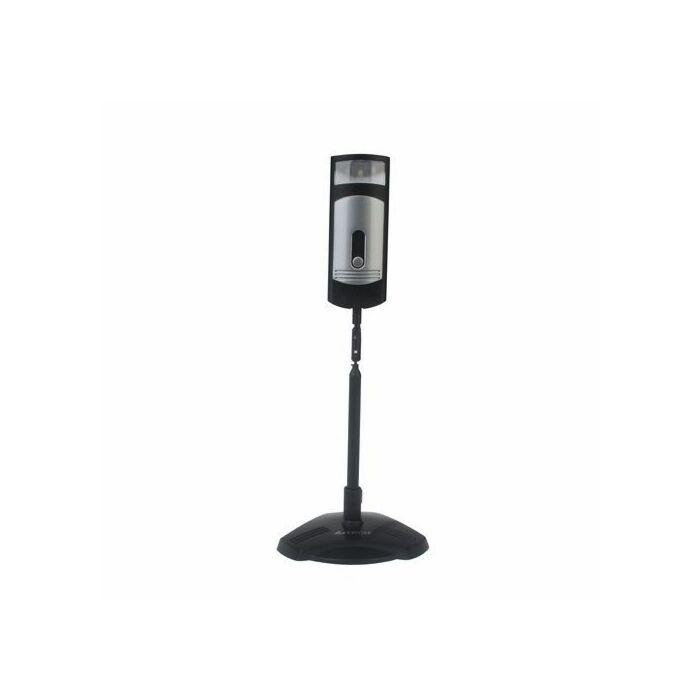 A4TECH Webcam 16MP Anti-Glare PK-7G