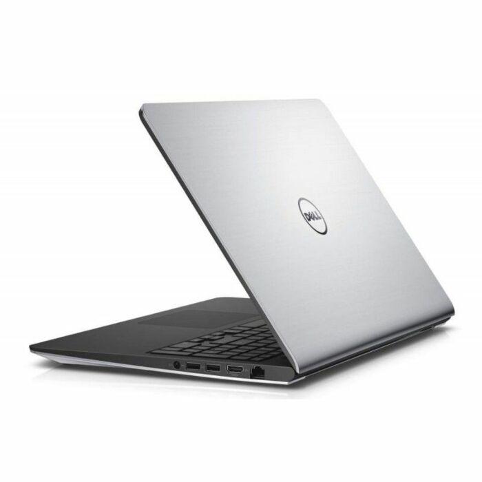 Buy Dell Inspiron 5547 Laptops in Pakistan - Paklap