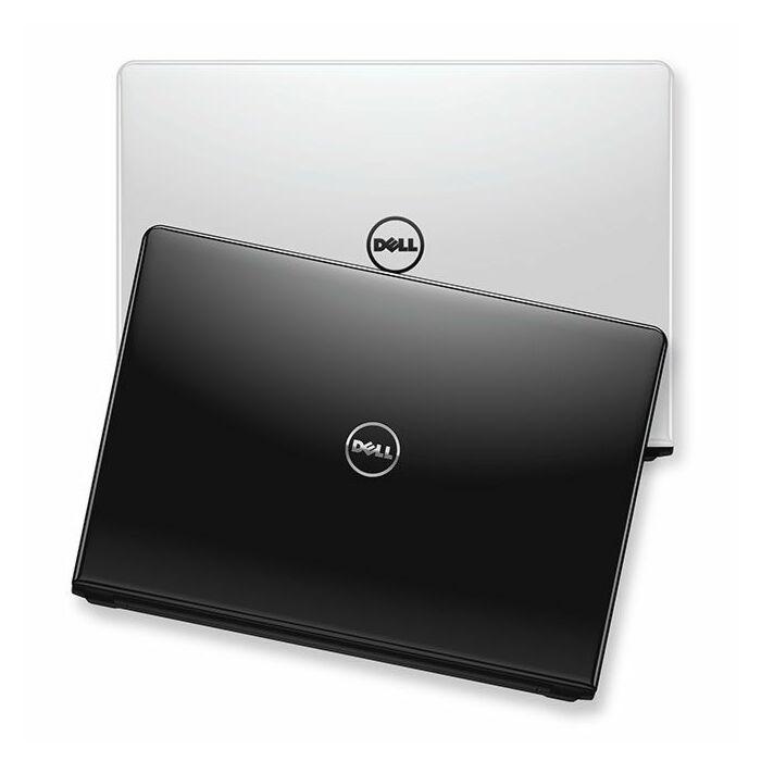 Dell Inspiron 15 5558 5th Gen Ci7 08GB 1TB 4GB nVidia 15.6