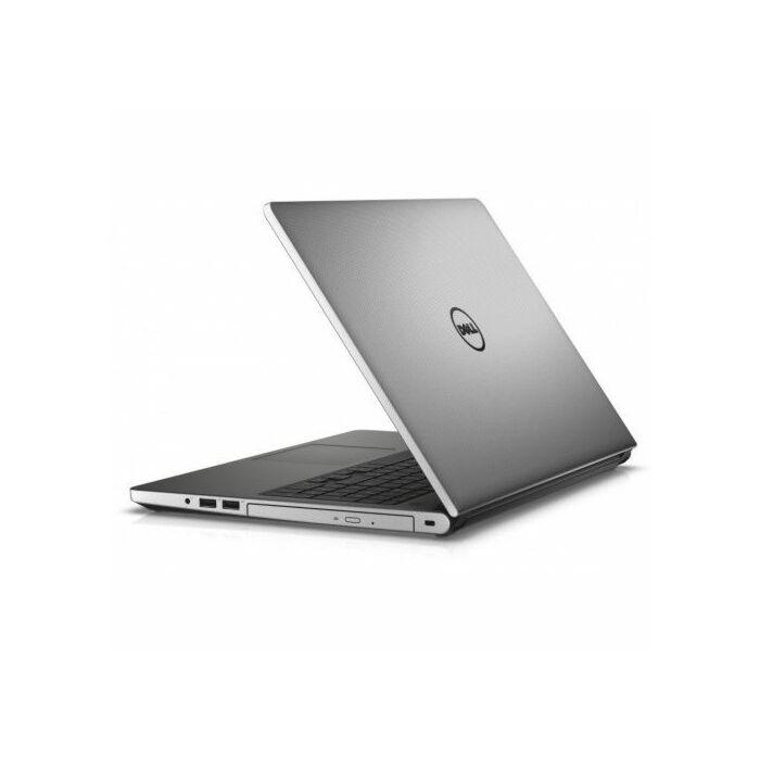 Dell Inspiron 15 5558 5th Gen Ci5 08GB 1TB W10 15.6