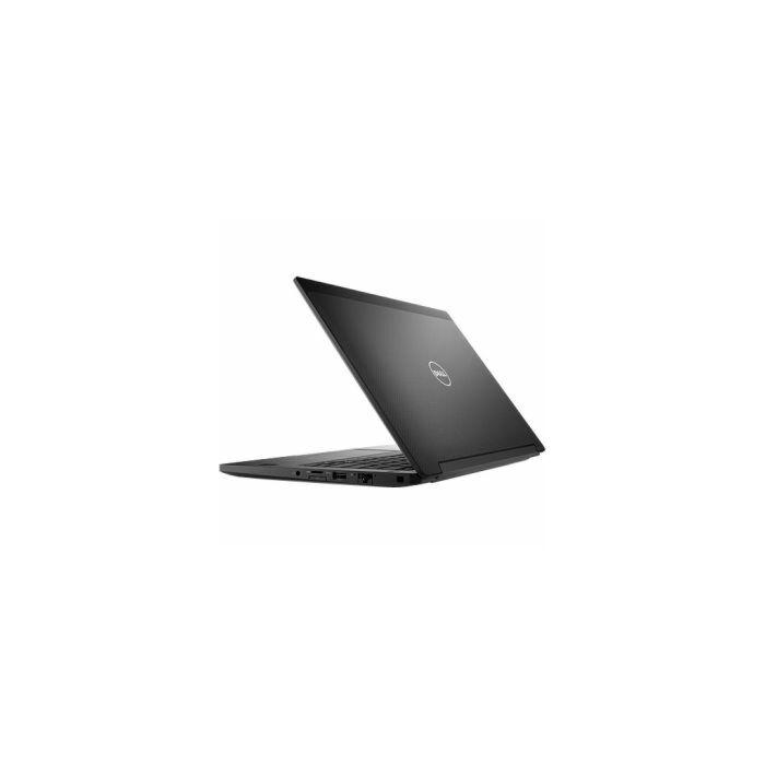 Dell Latitude 14 7480 - 6th Gen Ci7 08GB 180GB SSD 14