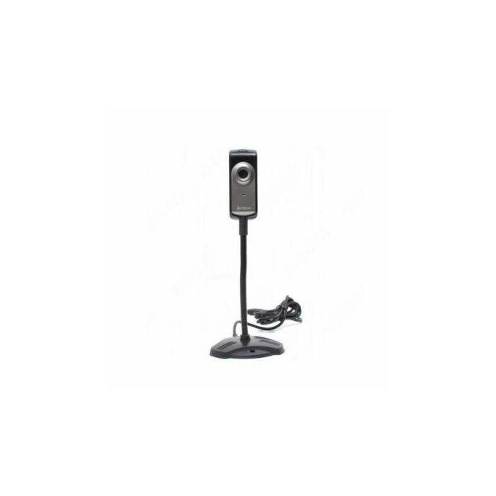 A4TECH PK-810G 16MP Anti-Glare Webcam 360 Degree Rotation