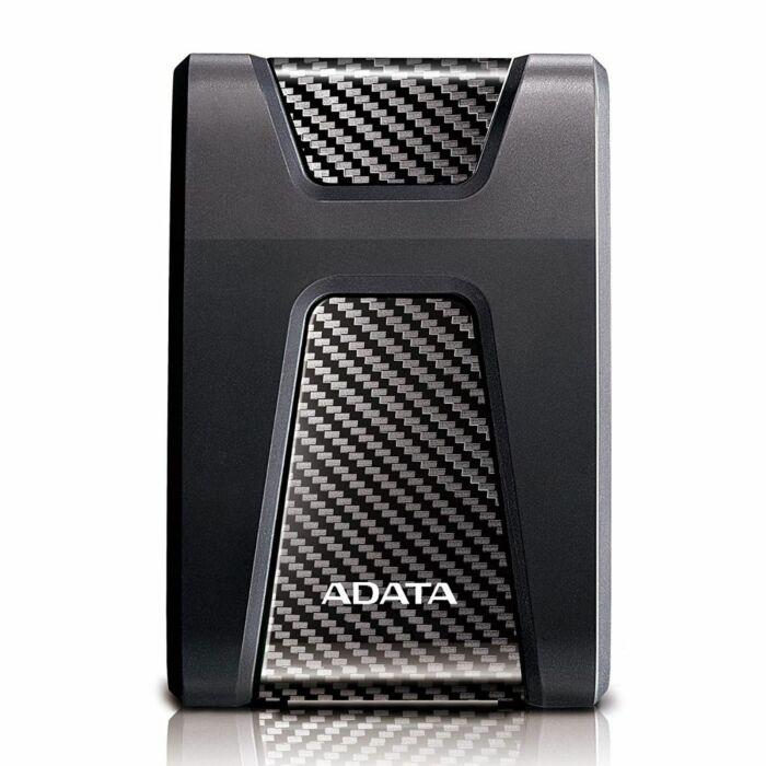 ADATA HD650 02TB Portable Hard Drive
