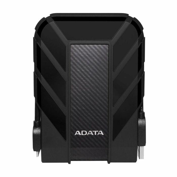 Adata HD710 2 Terabyte Water Proof External HDD