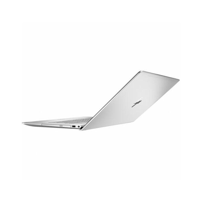 HP Envy 17m Ae111dx - 8th Gen Ci7 QuadCore 16GB 1TB HDD 2-GB Nvidia GeForce MX150 17.3