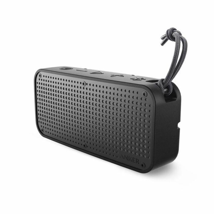 Anker SoundCore Sport XL Bluetooth Speaker