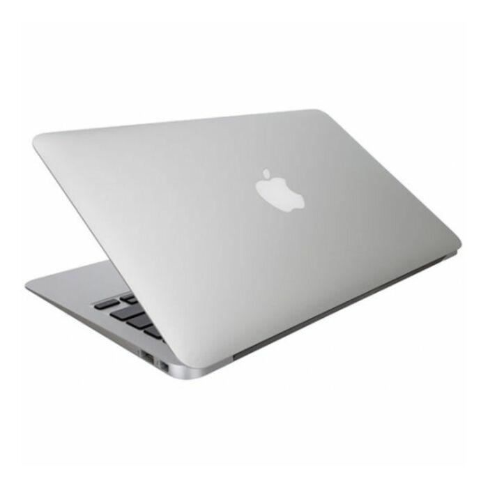 Buy Apple MacBook Air MJVP2 Laptop in Pakistan - Paklap