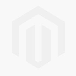 Apple iWatch MU6K2 Series 4 44mm Space Gray Aluminum Case with Silver Pure Plat/Black Nike Sport Band