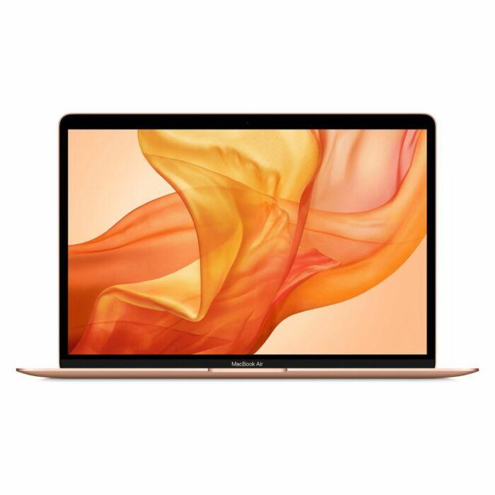 Apple MacBook Air MREF2 - 8th Gen Ci5 DualCore 08GB 256GB SSD 13.3