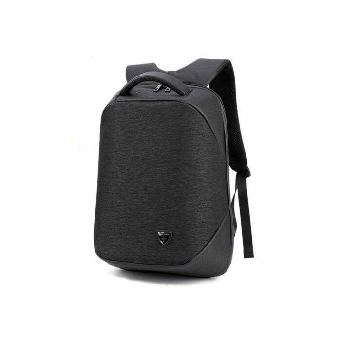 Arctic Hunter B00193 Anti-theft  Laptop Water Repellent Backpack 15.6