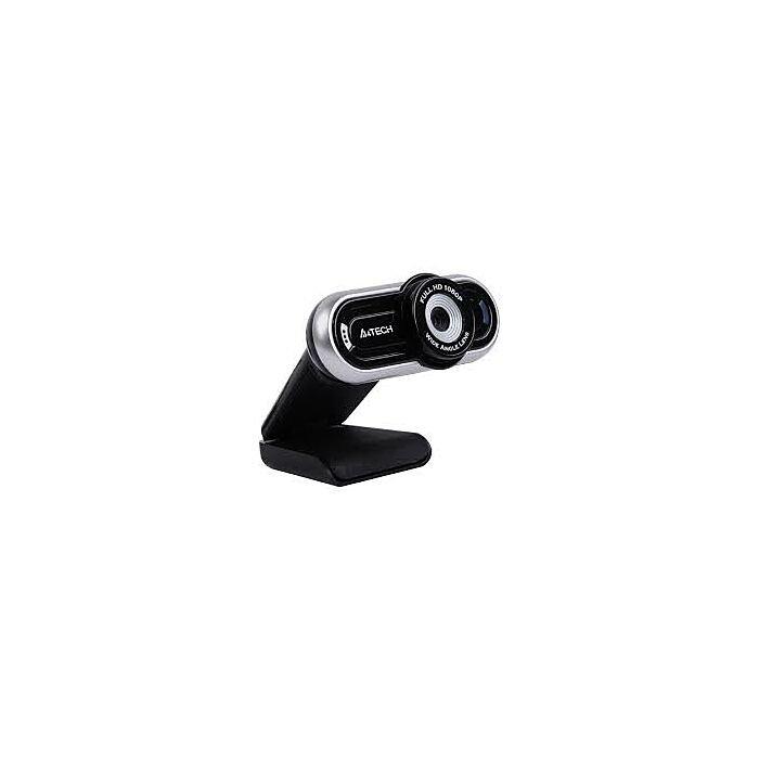 A4TECH Webcam HD 1080p 16MP PK-920H