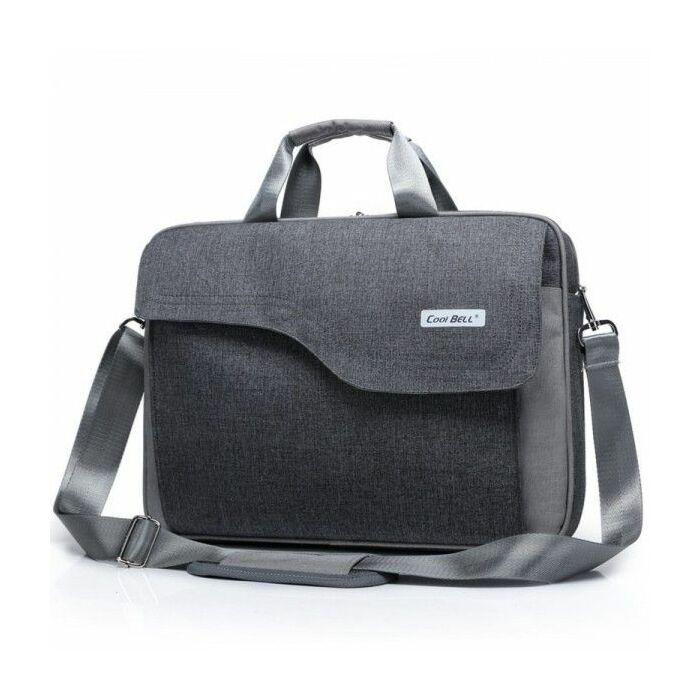 Coolbell CB-3039 Bag 15.6