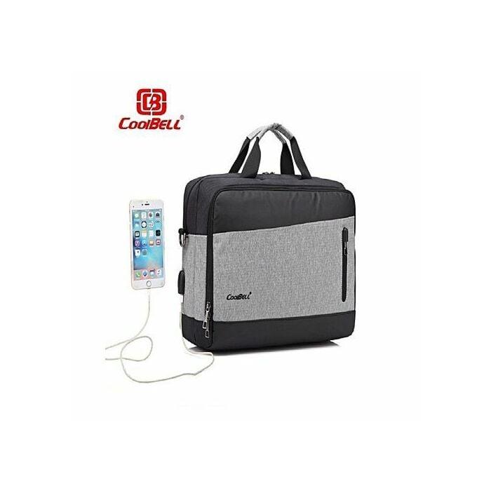 Coolbell CB-503 Bag  15.6