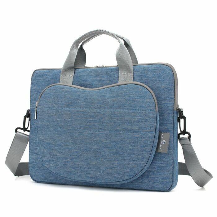 Coolbell CB-3105 Bag 13.3