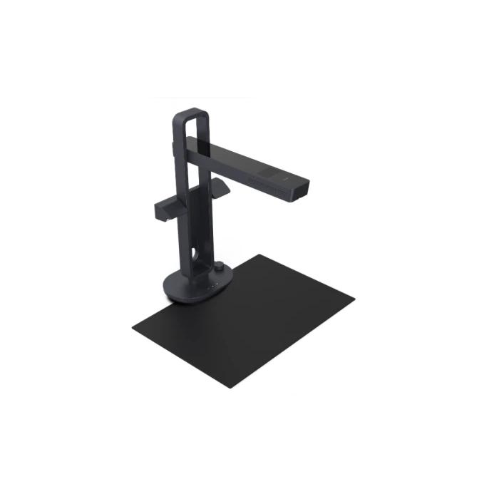 CZUR Aura Smart Portable Personal Scanner