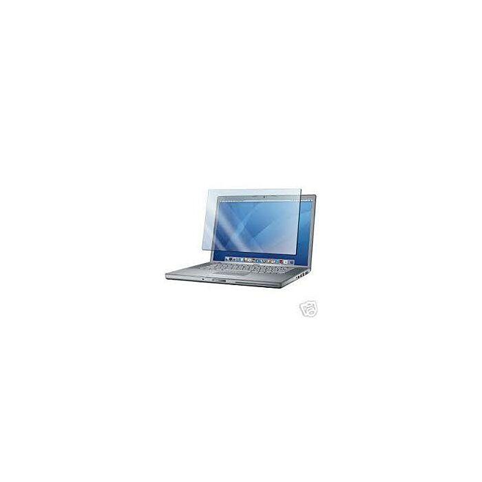 NB Laptop Screen Protector