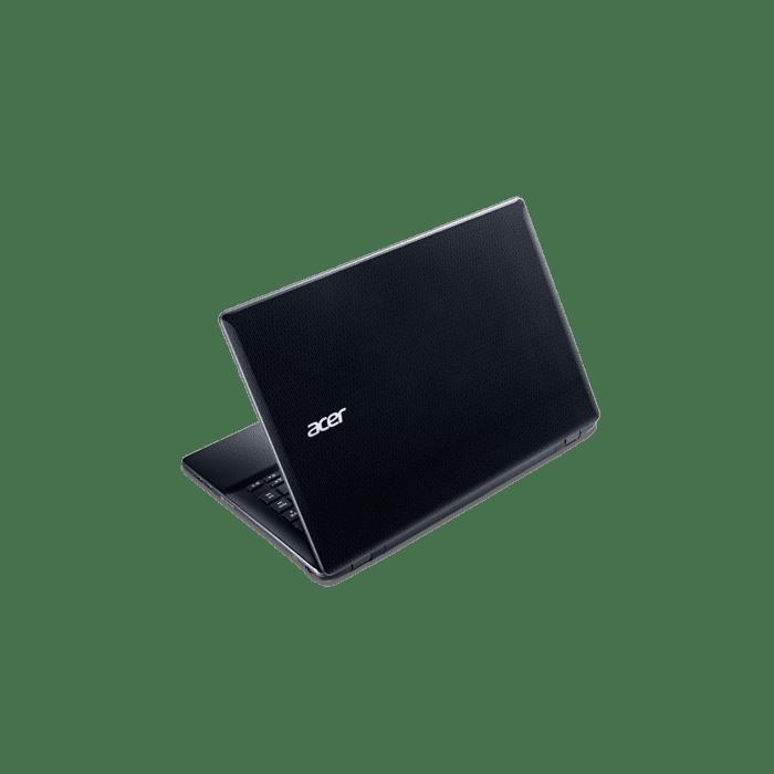 Buy Acer Aspire E5-571 Core i5 Laptop in Pakistan - Paklap