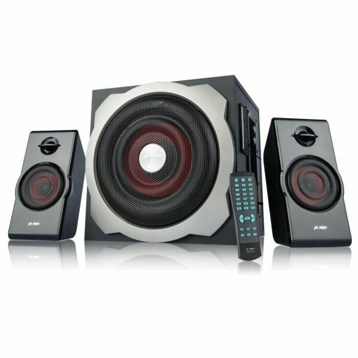 F&D A530U Multimedia Speaker