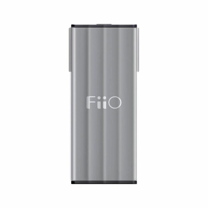 FiiO K1 Portable Amplifier