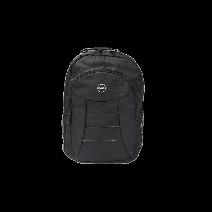 Dell 156 Backpack (Black)