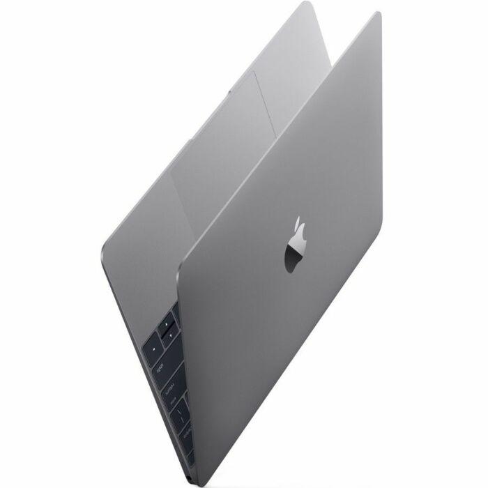 Apple Macbook 12 MJY32 Space Gray Core M 08GB 256GB 12