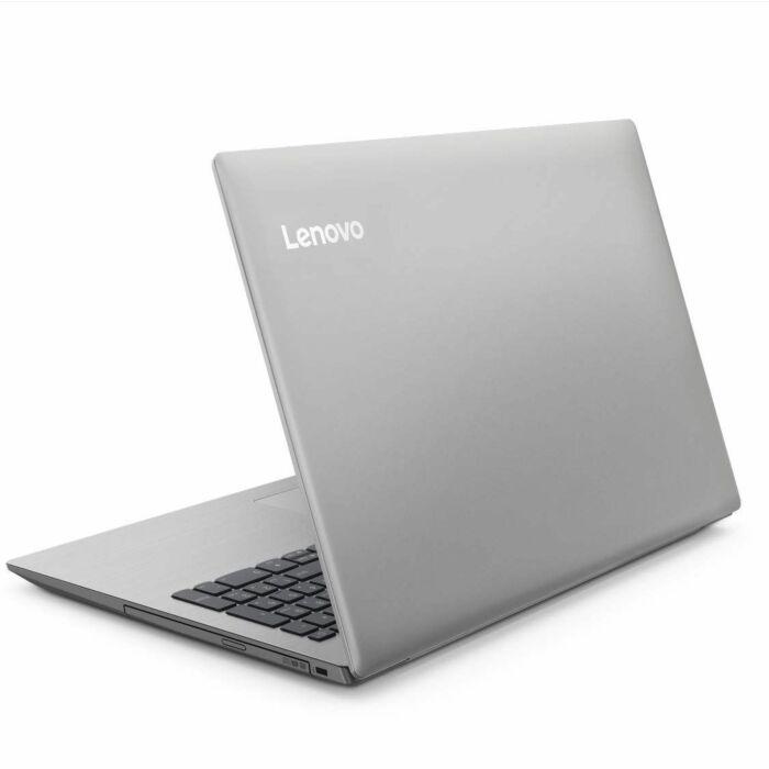 Lenovo Ideapad 330 - 8th Gen Ci5 QuadCore 04GB 1TB 15.6