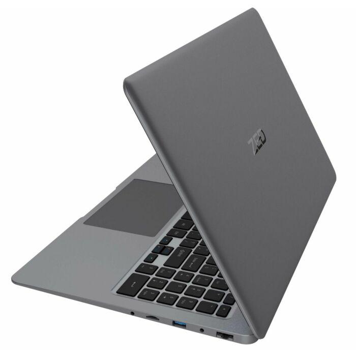 iLife Zed Air Plus - Intel Celeron N3350 06GB 500GB HDD 15.6