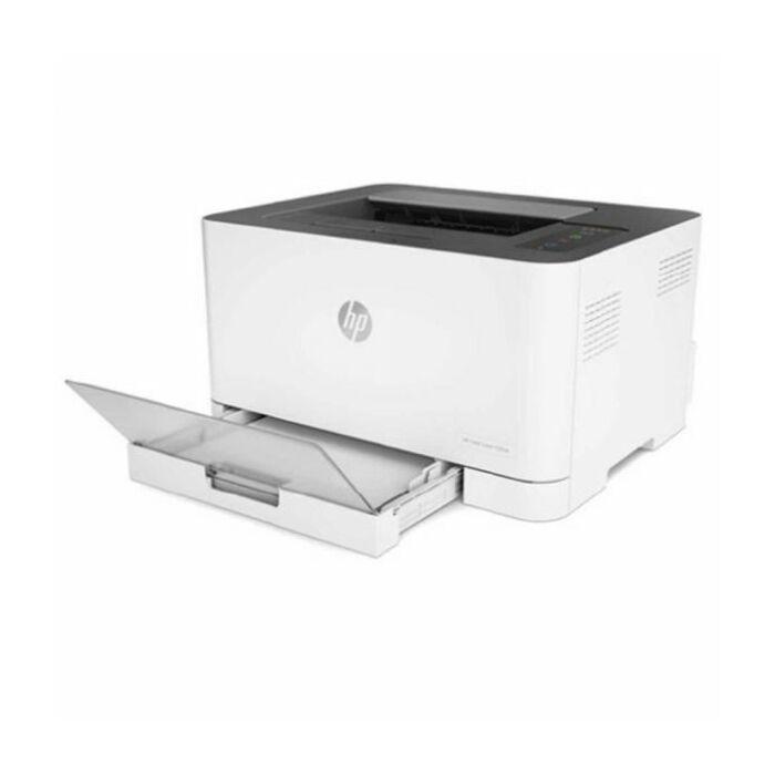 HP Color Laserjet 150A Printer