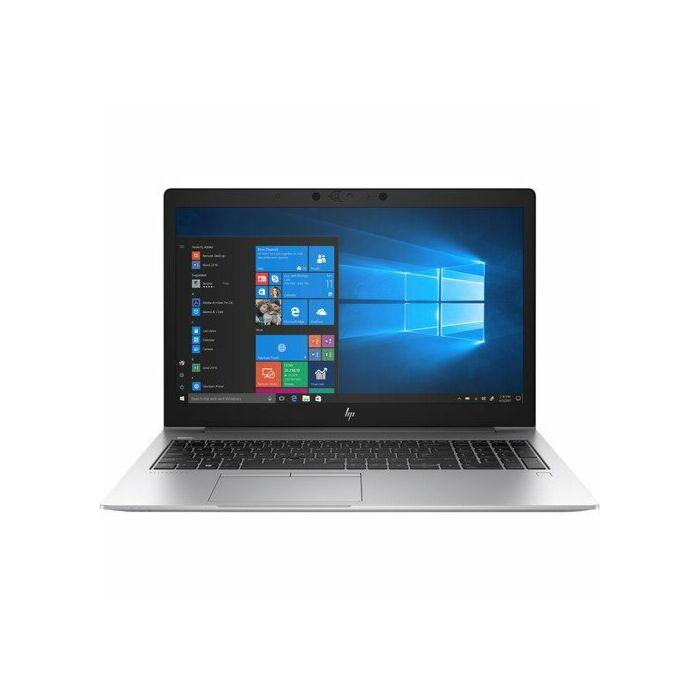 HP Elitebook 850 G6 Whiskey Lake - 8th Gen Ci5 QuadCore 08GB 512GB SSD 15.6