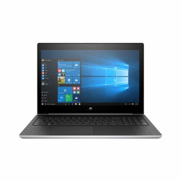 HP Probook 450 G5 - 8th Gen Ci5 QuadCore 08GB DDR4 1TB 2-GB Nvidia 930mx 15.6