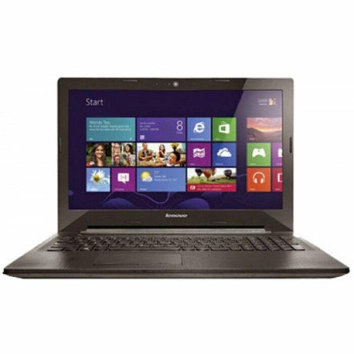 Buy Lenovo G50-80 5th Gen Ci7 Laptop in Pakistan - Paklap