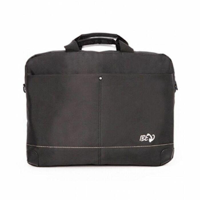 Ibex SBP-71151 Topload Laptop Bag 15.6