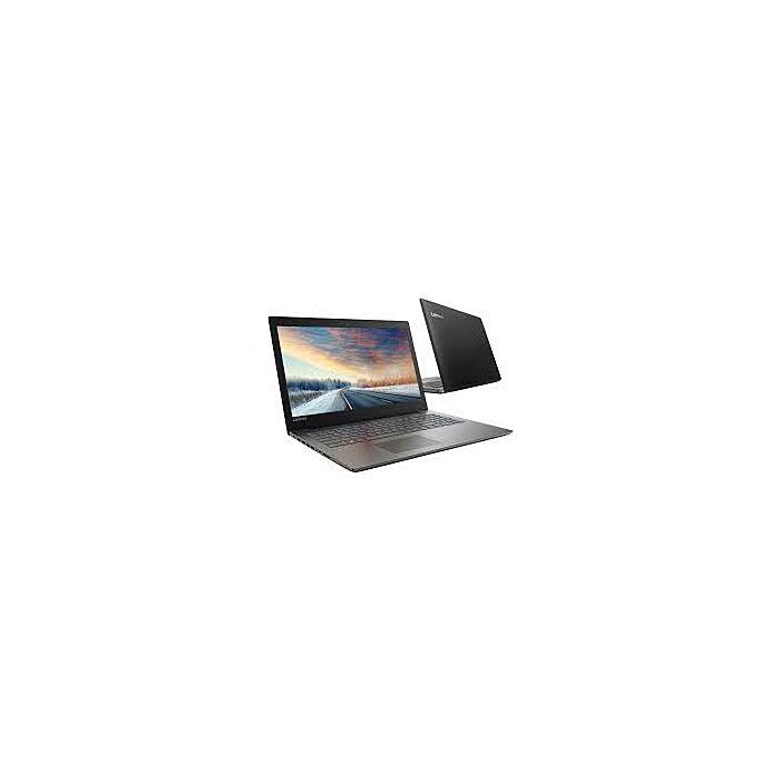 Lenovo Ideapad 330 15 - 8th Gen Ci5 QuadCore 04GB 1TB 2-GB Nvidia MX150 15.6