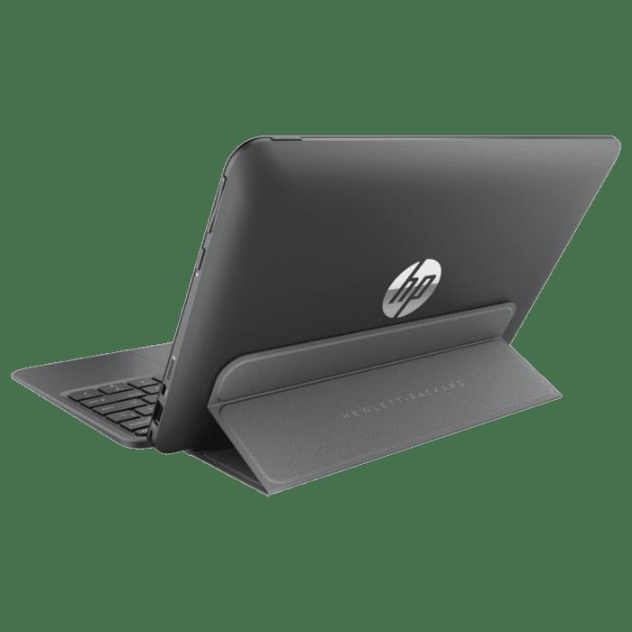 HP Pavilion x2 - 10-j005tu Detachable