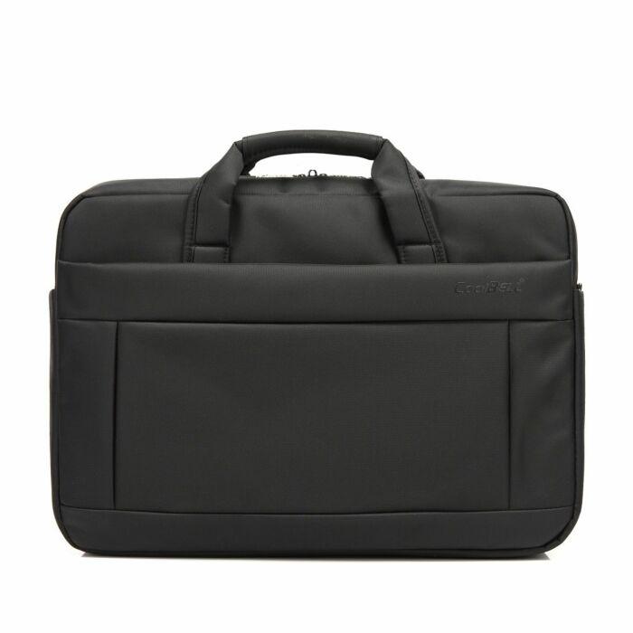 Coolbell CB-1139 Bag (Grey) (13.3