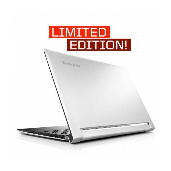Lenovo Flex 2 4th Gen Ci5 6GB 1TB+8GBSSD 2GB nVidia 14