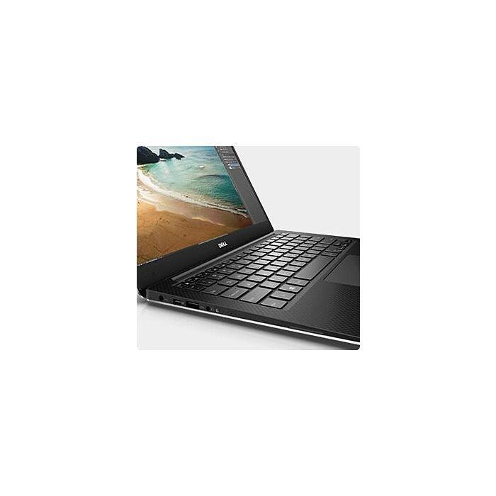Dell XPS 13 9343 Signature Edition 5th Gen Ci5 08GB 128GB 13.3