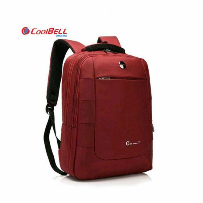 CoolBell CB-2036 15.6