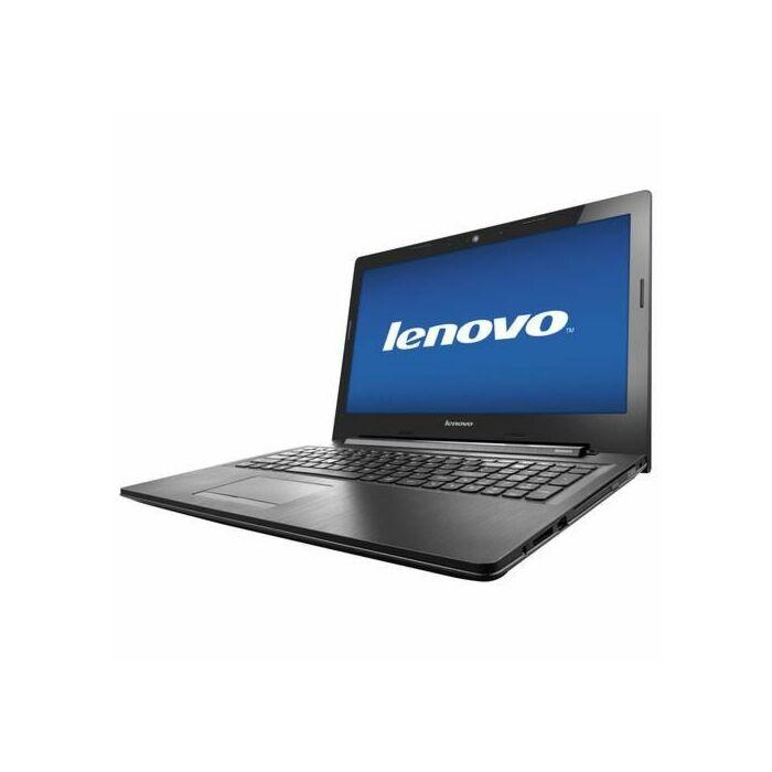 Lenovo G50-80 5th Gen Ci5 04GB 500GB 2GB GC W8.1 15.6